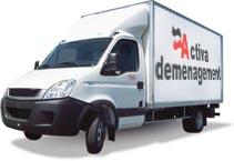 camion de demenagement activa