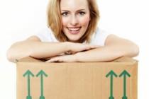 Comment déménager sans soucis ?