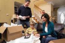 Vos démarches administratives pour bien déménager
